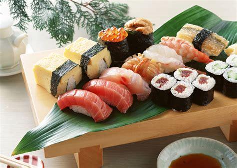 kabuki japanese cuisine 초밥 인기만점의 일본음식 소개 東京の飲食店検索サイト