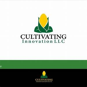 Create an innovation in agriculture for Cultivating ...