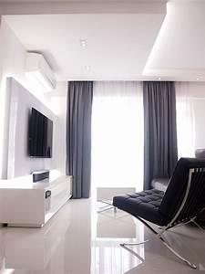 Minimalist Interior Design : minimalist interior design the minimalist society ~ Markanthonyermac.com Haus und Dekorationen