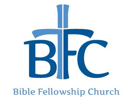 Logos Fellowship Church Logos Fellowship Bible Bible Fellowship Church Eatonton Ga