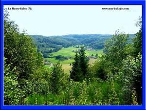 Avis De Décès Haute Saone 70 : visite en haute saone 70 en region franche comte ~ Dailycaller-alerts.com Idées de Décoration