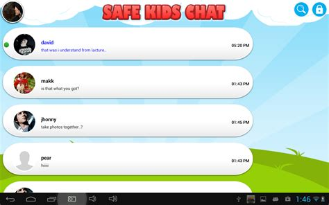 Kidscom Virtual Worlds For Kids Safe Kids Chat Rooms .html
