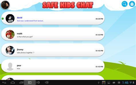 Kidscom Virtual Worlds For Kids Safe Kids Chat Rooms Html