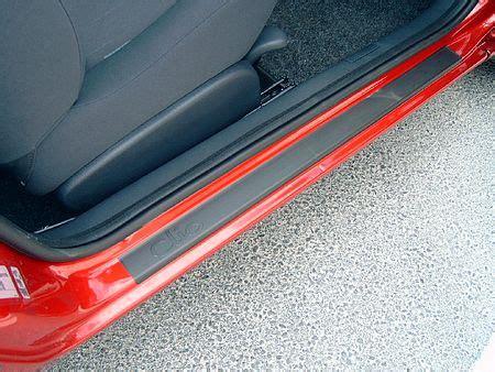protection de porte voiture filet de coffre en place clio clio rs renault forum marques
