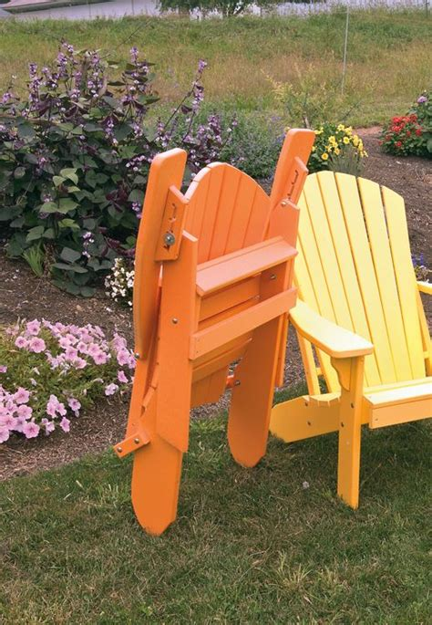 32 best images about polywood adirondack chairs on