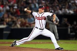 Fantasy, Baseball, 2012, Relief, Pitcher, Rankings, U0026, Profiles, 1-25