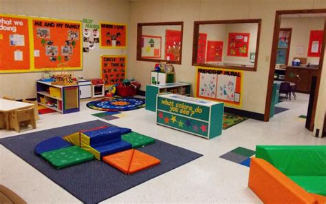 great valley kindercare daycare preschool amp early 197 | Toddler%201