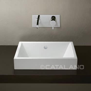 catalano ve verso  bath fixtures   residents