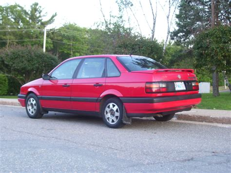 1993 Volkswagen Golf Iii Cabrio(1e)