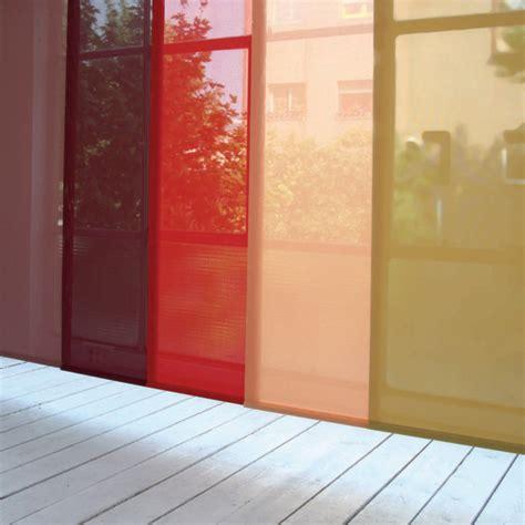 panneaux japonais des rideaux modernes