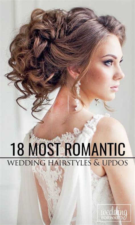 wedding hair updo styles 33 wedding hairstyles bridal updos 3454