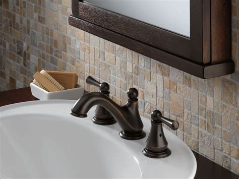 faucet com 35902lf rb in venetian bronze by delta