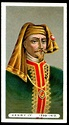 King Henry IV | 1366 ♥ 1413 | 1399 ♔ 1413 | House of ...