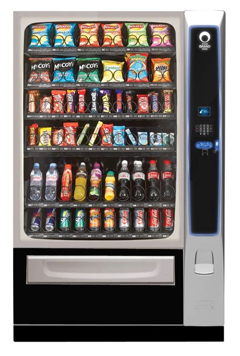 cuisine maghr饕ine vending products vending machines snack can bottle and food machines media merchant 6