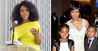 Angela Basset Says Her Twins Could Make Their Beds At 18 ...