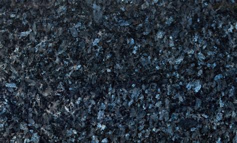 marble granite melbourne