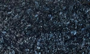 Blue Pearl Granit : natural stone marble granite melbourne ~ Orissabook.com Haus und Dekorationen