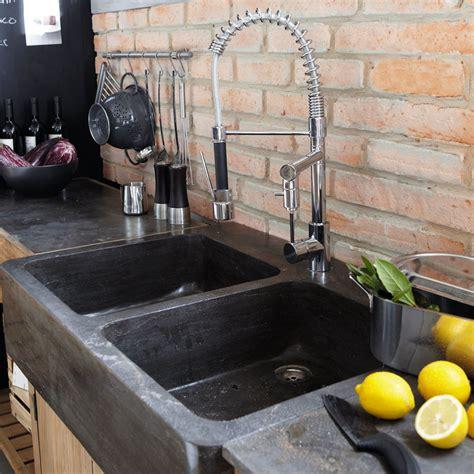maison du monde cuisine copenhague meubles de cuisine indépendant et ilot maison du monde