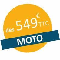 Permis Moto Lyon : auto ecole drive innov auto cole lyon et dans les grandes villes de rh ne alpes ~ Medecine-chirurgie-esthetiques.com Avis de Voitures