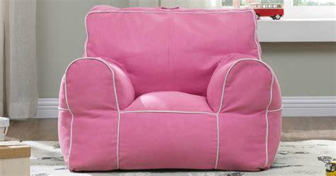 dwell home kids bean bag chair     shipped