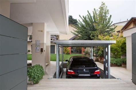 Pkw Aufzug Garage by Hydraulik Aufzug F 252 R Autos Ip1 Cm Ff42 Idealpark Pkw