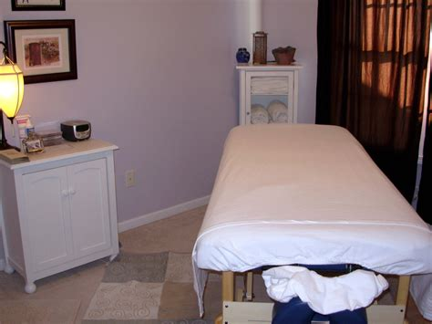 Massage Room  Bing Images. Room Scheduling Software. Advent Wreath Decorations. Vases Decor. Rooms For Rent Chico Ca. Amish Dining Room Furniture. Hotels With Jacuzzi In Room Syracuse Ny. 50's Style Home Decor. Disco Party Decorations