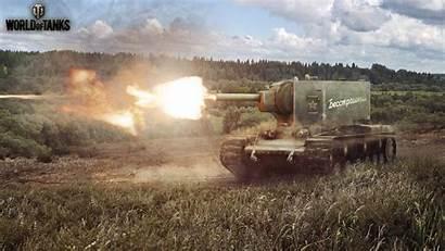 Tanks Kv Games Wallpapers Mobile Desktop Wargaming