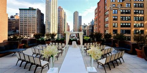 Get Prices For Wedding Venues In Ny