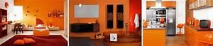 beautiful couleur orange se marie avec quel couleur With les couleurs qui se marient avec le bleu 5 ophrey peinture couleur qui vont bien ensemble