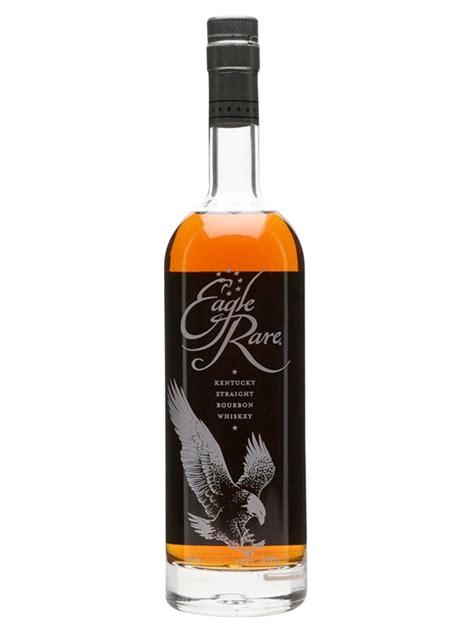 Eagle R  Ee  Year Ee    Ee  Old Ee   The Whisky Exchange