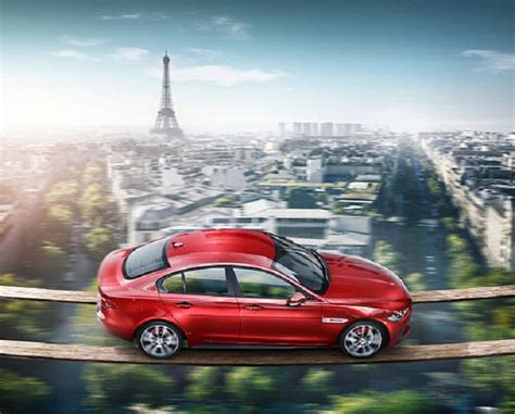 2019 Jaguar Xe Review R Sport Lease Petalmistcom