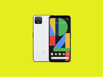 Pixel Google Xl Wired Night Camera
