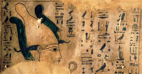 Lucky Discoveries of Lost Ancient History - Brewminate