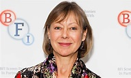 Call The Midwife's Jenny Agutter opens up about body ...