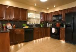custom kitchen cabinet solutions sears home services