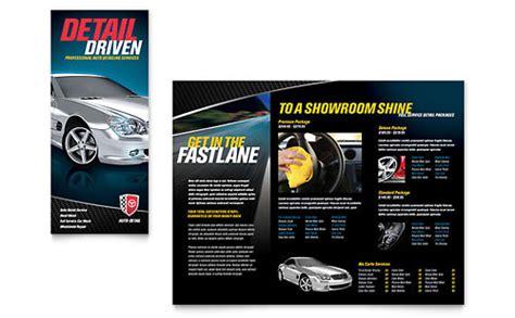 car wash graphic designs templates