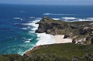 Photo of the Week: Cape of Good Hope, South Africa ...