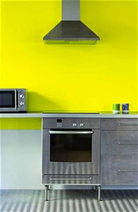 peinture pour cuisine grise cuisine grise grey kitchen on cuisine