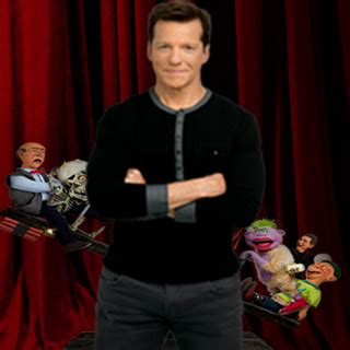 jeff dunham fan presale jeff dunham att center