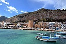 Bagheria, Town in Sicily, Italy