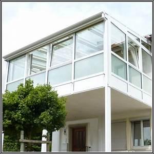 Haus Umbauen Kosten : balkon zum wintergarten umbauen balkon house und dekor galerie b1z297g4ke ~ Whattoseeinmadrid.com Haus und Dekorationen