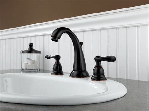 Top Rated Bathroom Faucets 2016 Kitchen Bathroom Flooring Laminate Tile For Marble Floor How To Care Granite Countertops Best Color With Oak Cabinets Ikea Countertop Installation Black Cabinet Paint Ideas Colors