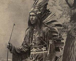 1000+ images about Onondaga indians on Pinterest | Indian ...