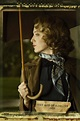 The Age of Adaline DVD Release Date | Redbox, Netflix ...