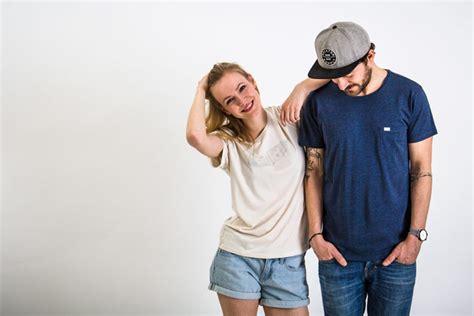 Woodshirts T Shirts Aus Holz 246 Kologische Und Umweltfreundliche Kleidung