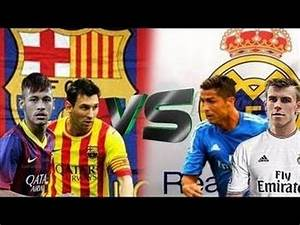 Neymar vs Cristiano Ronaldo vs Messi vs Bale 2017 - YouTube