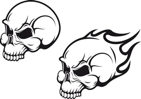 flaming skull tattoo design idea tattoo design ideas  pictures zimbio