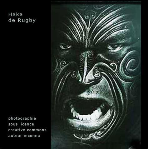 masque rituel à tête de fils des histoires les maoris ont ils des masques la voix du masque