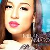 "Melanie Amaro Debuts New Single ""Long Distance,"" Announces ..."