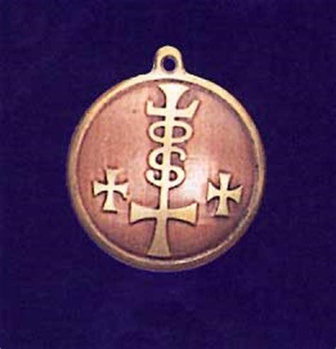 Symbol Für Reichtum Und Wohlstand by Mittelalterlicher Gl 252 Ckstalisman F 252 R Kraft Www